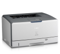 Máy in Canon Laser Printer LBP3500 In A3