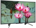 Smart Tivi Sony 43 inch 43W660G Full HD