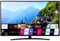 Smart Tivi LG 4K 55 inch 55UN7400PTA ThinQ AI